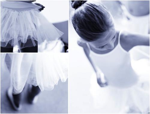 ballett_0003