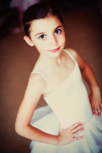 ballett_0009
