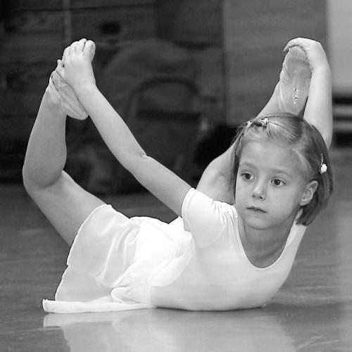ballett_0012