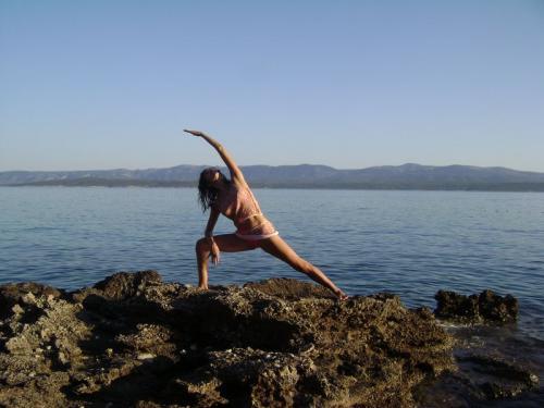yoga-hr-0001