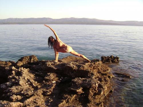 yoga-hr-0002