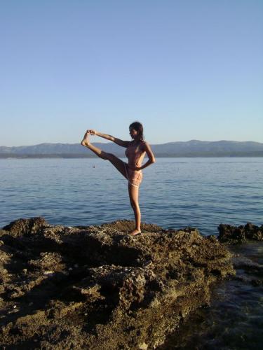 yoga-hr-0004