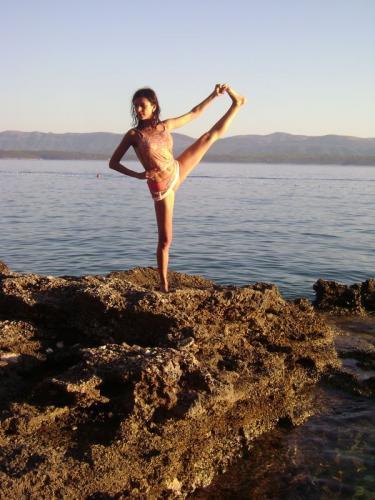 yoga-hr-0005