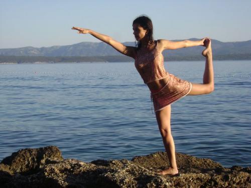 yoga-hr-0006
