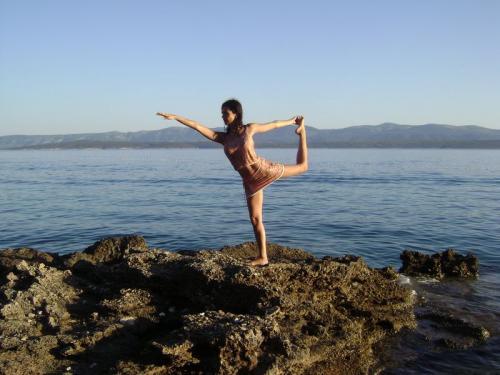 yoga-hr-0007