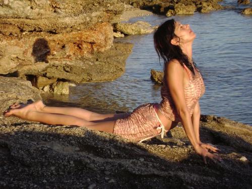 yoga-hr-0009