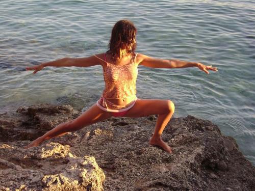 yoga-hr-0012